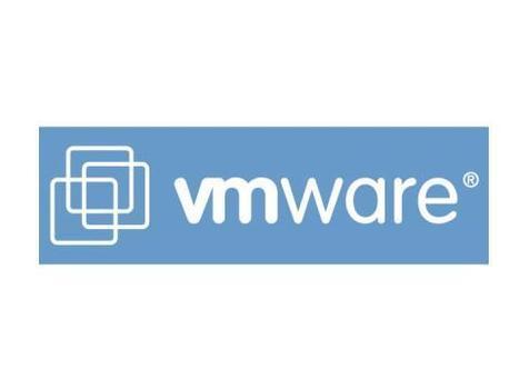 Sortie de VMware View 4.6 & ThinApp 4.6.1 | LdS Innovation | Scoop.it