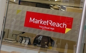 Royal Mail boosts MarketReach team | Direct mail insights | Scoop.it