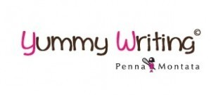 Diventare Copywriter? Corso Yummy Writing a Roma | Copywriter Stuff | Scoop.it