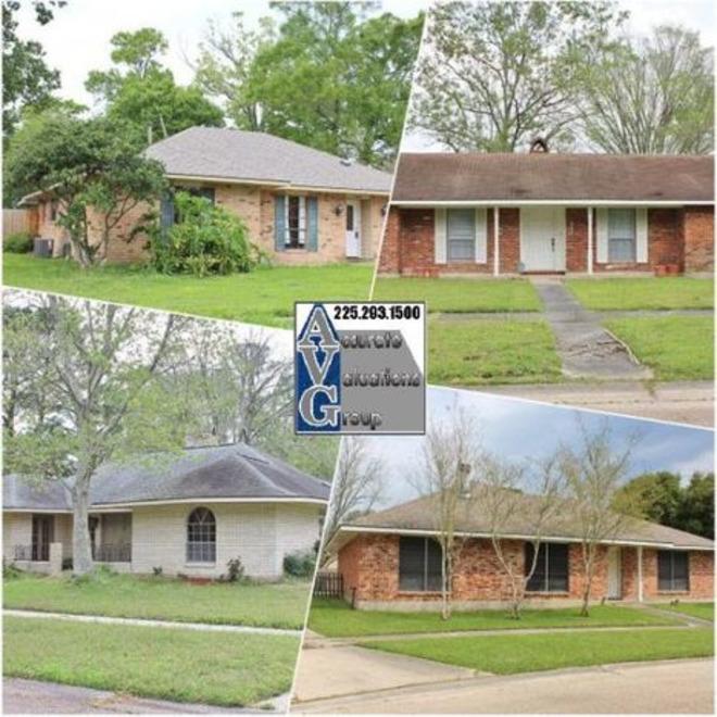 Brookwood Subdivision Baton Rouge Louisiana Home Sales Update 2016 | Baton Rouge Real Estate Housing News | Baton Rouge Real Estate News | Scoop.it