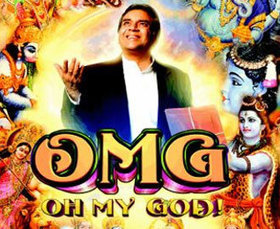 OMG Oh My God Movie Review | Supergoodmovies | Scoop.it