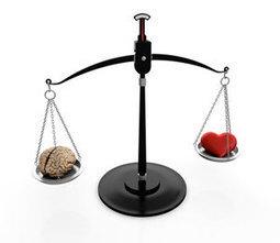 Révolution 3D... libre de droits ? | Courants technos | Scoop.it