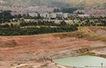 Sequía en Casanare y otros conflictos ambientales en Colombia   Ecología   Scoop.it