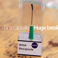 The Miraculous NASA Breakthrough That Could Save Millions of Lives (UPDATED) | Science and Other Wild Affairs | Scoop.it