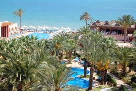 Séjour ou Week End Tunisie moins cher | Bon Plan Voyage En Tunisie :: Comparateur d'Hotel pas cher en Tunisie | letunizien | Scoop.it