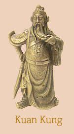 Dioses de la Mitología China | Antigua China | Scoop.it