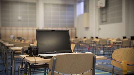 Paluu 70-luvulle? Espoo väläyttelee iltakoulua teineille | Digital TSL | Scoop.it