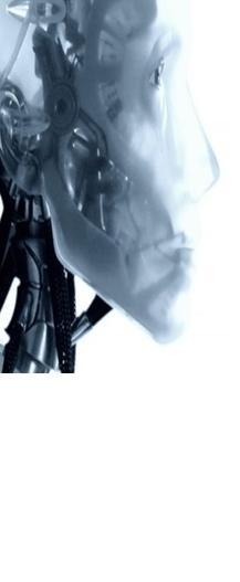 DOSSIER : La robotique, quelles solutions pour l'avenir des personnes âgées ? | GeekMag.fr | Scoop.it