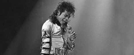 Bringing Michael Jackson Back: The Inside Story of 'Xscape' | Musicbiz | Scoop.it