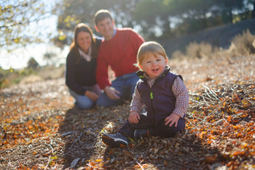 Lifestyle Portrait Experience, Picture Chest Photography { Tiny Toes } | Click! Magazine | Scoop.it