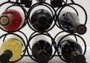 The Eagle Inn Reviews Top 3 Santa Barbara Wineries | Save a Life | Scoop.it