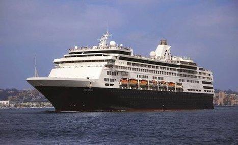 Hidden cruise deals: how to nab flash sales   CruisePictures   Scoop.it