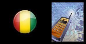 ITMag.sn - Orange Guinée en Justice pour pratiques ... | Africa & Technologies | Scoop.it