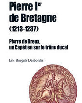Éditions Yoran Embanner, éditeur breton, dictionnaires, livres, bandes dessinées à Fouesnant | L'Histoire avec Histoire Multimédi@ Production. | Scoop.it