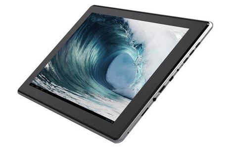Disgo 9104, nueva tablet Ice Cream Sandwich de bajo presupuesto | Mobile Technology | Scoop.it