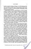 Les dynamiques contemporaines des petits espaces insulaires | Aires marines protégées | Scoop.it