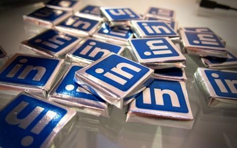 Linkedin compie 10 anni, ecco come conquistarlo in 5 mosse | Il Testardo Blog | Scoop.it