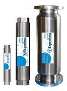 www.edipa.fr : EXPERTIMA Technologies : Le traitement anticalcaire simple à installer !   Expertima   Scoop.it