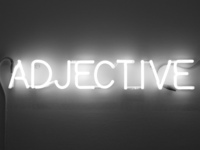 14 insightful adjectives that define great content marketing | Beyond Marketing | Scoop.it
