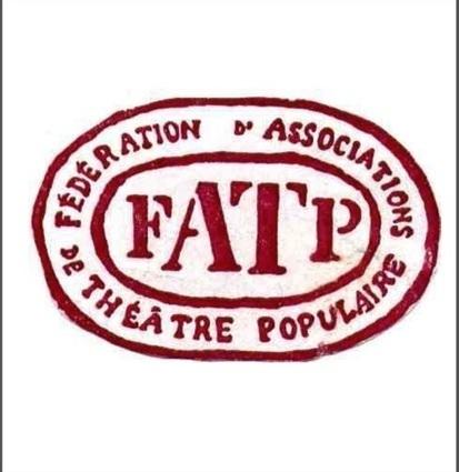 Le CnT vous signale : Appel à projet 2016-2017 de la Fédération d'Associations de Théâtre Populaire | Revue de presse théâtre | Scoop.it