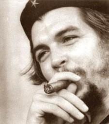 Ernesto Che Guevara Sözleri | Evrensel Sözler | Evrensel Sözler - Ünlü Sözleri | Scoop.it