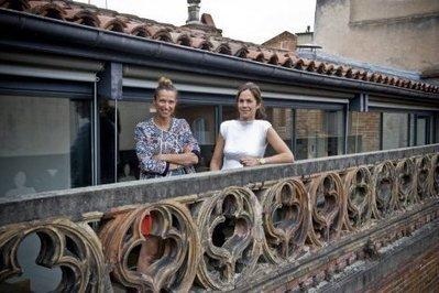 Logement. Toulouse Village donne les clés de la Ville rose | La lettre de Toulouse | Scoop.it