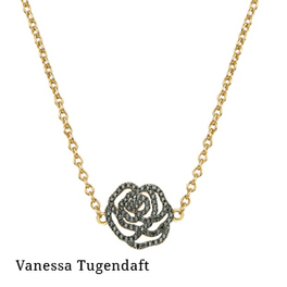 La Rose rédemption | Créateurs de bijoux : blog sur la création de bijoux | Scoop.it
