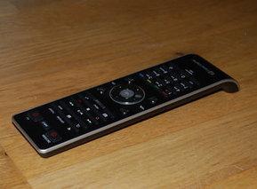 TEST: Canal Digitals HD PVR 5743-CDX fra ADB | IT-nyheter or IT-news | Scoop.it