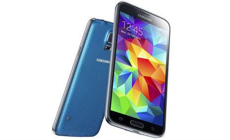 Samsung asegura que el Galaxy S5 no tendrá una versión premium - elEconomista.es | Samsung mobile | Scoop.it