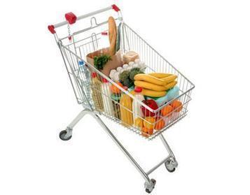 Dis-moi où tu fais tes courses, je te dirai quel poids tu pèses ! | Communication Agroalimentaire | Scoop.it