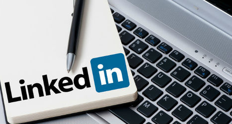 5 Mistakes Journalists Make on LinkedIn | Periodismo a secas | Scoop.it