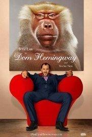 Watch Dom Hemingway movie online | Download Dom Hemingway movie | WATCH FREE MOVIES ONLINE FREE WITHOUT DOWNLOADING | Scoop.it