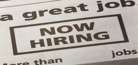 Unemployment rate improves across nation | Real Estate Plus+ Daily News | Scoop.it