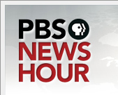 PBS NewsHour Extra | TELT | Scoop.it