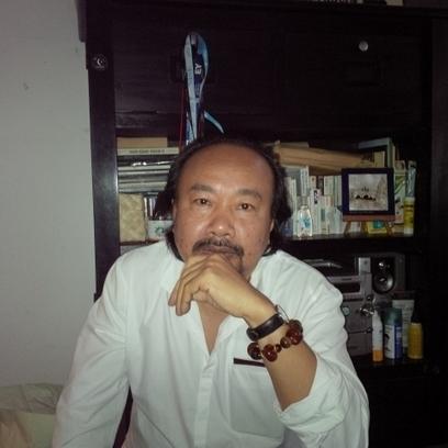 Filmer pour voir. Ombres et lumières sur le génocide Khmer | Asie(s) Cultures | Scoop.it