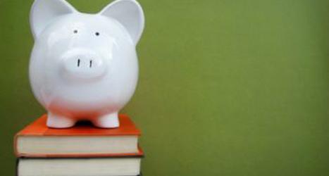 Helping Parents Prepare for College | YouthWorkerCircuit | Scoop.it