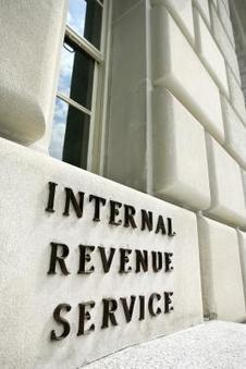 The Top Ten IRS Tip-offs for an Audit | Small Business & Startups | Scoop.it