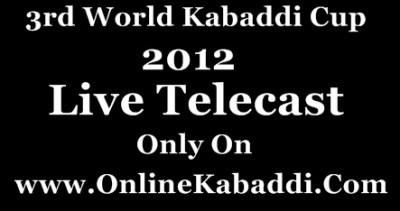 Day 2 Live – 3rd World Kabaddi Cup 2012 – Patiala – Yadavindra SportsStadium | Blogger Tricks, Blog Templates, Widgets | Scoop.it