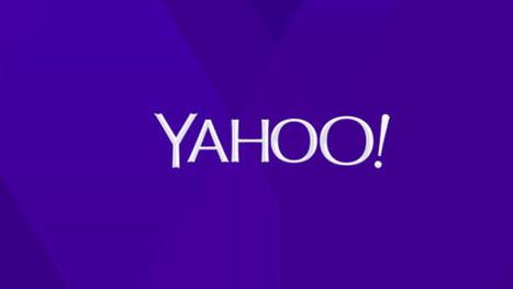 Yahoo transfère votre vie privée en Irlande | Libertés Numériques | Scoop.it