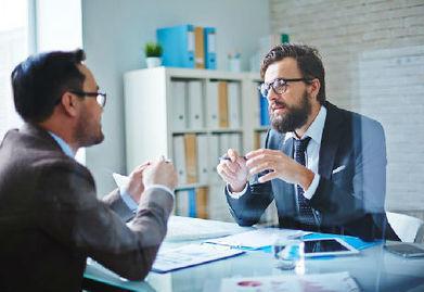 Salariat vs. Entrepreneuriat : les avantages des uns et des autres   entreprendre   Scoop.it