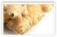 Ginger Herbal Extract   Natural Remedies For Health Benefits   Scoop.it
