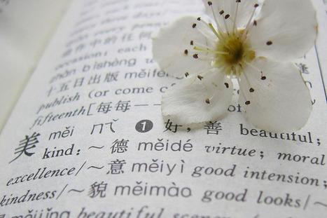 20 palabras geniales que no tienen traducción   traducción   Scoop.it