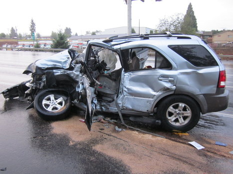 Oklahoma City Car Accident Lawyer | The JMH Law Firm | Personal Injury and Accident Law | Scoop.it