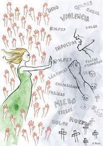 > violencia de género - Inevery Crea | paprofes | Scoop.it