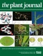 Special Issue: Small molecules: from structural diversity to signalling and regulatory roles - The Plant Journal | Plant Biology Teaching Resources (Higher Education) | Scoop.it