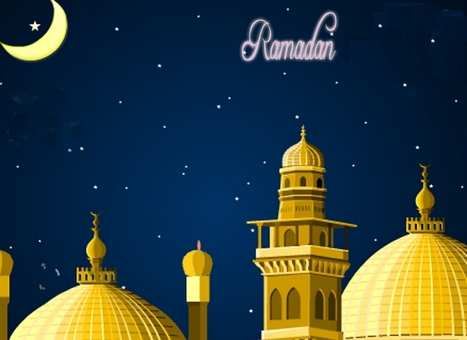 Middle East: Islam: Ramadan begins, the first of the Arab Spring | Spero News | Human Rights and the Will to be free | Scoop.it
