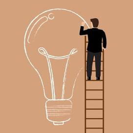 4 Herramientas para inspirar contenidos para tu blog | Herramientas 2.0 | Scoop.it