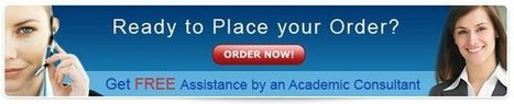 Quality scholastic enable e-commerce made to order own essay authors british isles | Online Marketing | Scoop.it