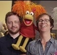 The Top 5 Best Music Videos That Feature Puppets - San Francisco - Music - All Shook Down   Poetic Puppets   Scoop.it