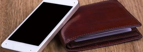 LG Pay : le quatrième mousquetaire du paiement mobile ? | Mobile & Magasins | Scoop.it